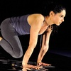 Up to 70% Off Fitness Classes at Flying Yoga