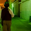 Up to 46% Off Guided Haunted Tour of Albuquerque