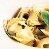 Up to 61% Off an Italian Dinner at Ristorante i Ricchi