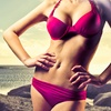Up to 67% Off Body Wraps