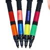 Migi Nail Art 8-Pack of Nail Art Pens