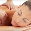 Up to 74% Off Massage & Chiropractic Consultation