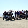 Up to 54% Off Tours from Segway of Oakland