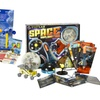 Smart Labs Total Space Exploration or Science Lab Kits