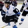Wichita Thunder – 62% Off Hockey Game