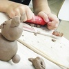 52% Off Glass or Ceramics Class in Hollywood