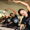 Up to 57% Off at Club Pilates