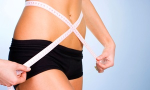 Carolyn Wilson Quist, DO: Six or Nine Zerona Body-Contouring Treatments from Carolyn Wilson Quist, DO (Up to 67% Off)