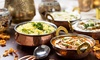 Little India - Multiple Locations: Indian Cuisine at Little India (Up to 50% Value). Downing Street and 6th Avenue Locations Available.