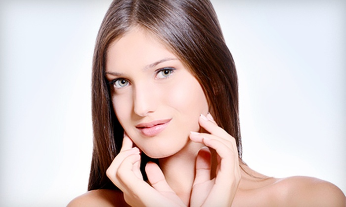 Spa On The Square - Southlake Town Square: One or Two IPL Photofacials at Spa On The Square (Up to 73% Off)