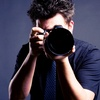 Up to 86% Off Photography Packages