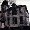 Up to 56% Off Haunted House