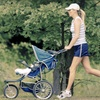 Up to 63% Off Stroller-Fitness Classes