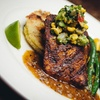 Up to 30% Off Dinner at Manzana Rotisserie Grill