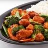 Half Off Asian and Indian Food at Masala Wok