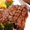 47% Off Argentinian Cuisine at La Barra