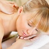 52% Off Massages from Krystal at Utopia Bodyworks
