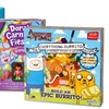 Briarpatch Children's Board Games