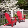 Up to 60% Off Deck Power Washing or Roof Cleaning