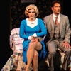 """The 39 Steps"" – Up to Half Off Theatrical Comedy"