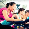 Up to 64% Off Membership to Snap Fitness
