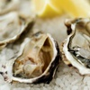 52% Off at Tom's Oyster Bar