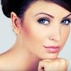 Up to 63% Off Facials at spa.social at Robert Jeffrey Salon and Spa