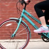 Up to 51% Off Bike Tune-Up
