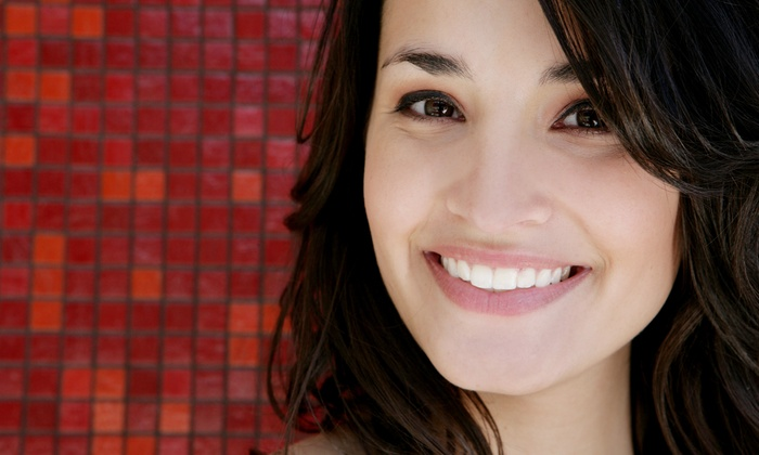 David Clark, D.D.S. - Plano: $2,499 for an Invisalign Treatment at David Clark, D.D.S. (Up to $5,550 Value)