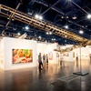 Up to 56% Off Art Expo