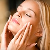 Up to 83% Off Naturopathica Facials