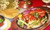 Lovash Indian Restaurant And Bar - South Street: $10 for $20 Worth of Indian Cuisine at Lovash Restaurant
