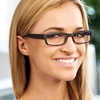 91% Off Eye Exam and Eyewear at My Unique Optique
