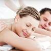 54% Off Couples Massage