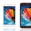 "Samsung 8"" Galaxy Tab 3 16GB"