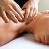 Up to 85% Off Chiropractic Alignments & Massage