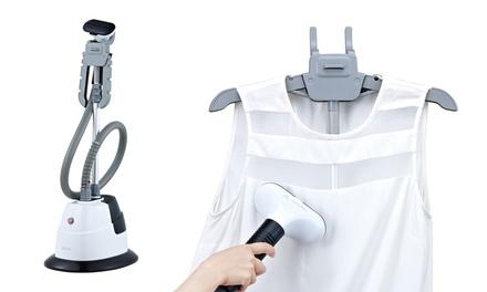 SALAV Performance Series 1,500-Watt Garment Steamer