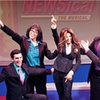 """""""NEWSical the Musical"""" – Up to 46% Off"""