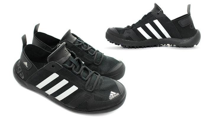 Buty Adidas | Groupon