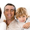 Up to 69% Off Dental Services