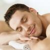 45% Off a Massage Course