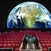 38% Off Science Theater Membership