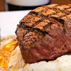 The Dive Bar & Grill - Frisco Bridges North: $25 Worth of Grilled American Fare and Pasta