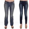 Dickies Women's Jeans