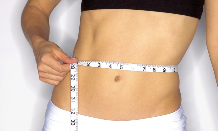 Alan Konell Hypnotherapy - Bingham: $49 for a One-Hour Weight-Loss Hypnosis Session at Alan Konell Hypnotherapy ($150 Value)