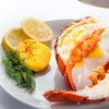 Up to 56% Off Lobster Dinners from Get Maine Lobster