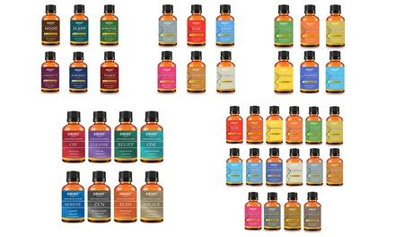 Essential Oils (10ml)
