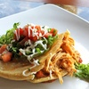 Up to 52% Off Mexican Food and Catering at Poblanos