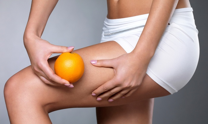 Umhlanga Holistic Health And Beauty - Durban: Cellulite Reduction: One, Three or Five Sessions from R120 at Umhlanga Holistic Health And Beauty (Up to 65% Off)
