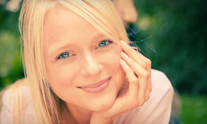 Reflections - Skaneateles: One or Three Microdermabrasion Facials at Reflections in Skaneateles (Up to 69% Off)
